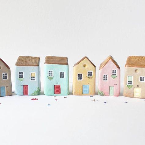 ◾ Psssst! New fresh houses on the shop now... ◾ ¡Psssst! Casitas fresquitas en la shop ahora mismito... ◾