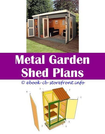 Astounding Tricks 15 X 20 Storage Shed Plans Simple Open Shed Plans Shed Platform Plans Large Garden Shed Plans 6x8 Shed Building Plans