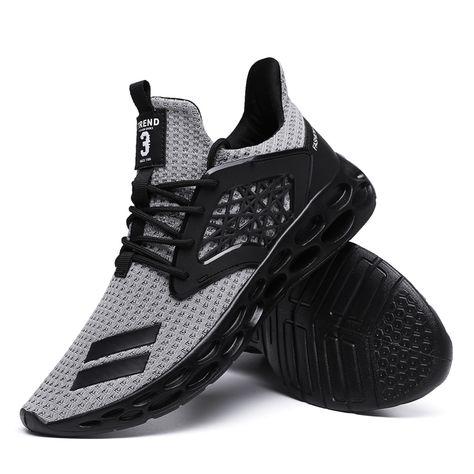 Replica Nike Freerun shoes AliExpress my China bargains