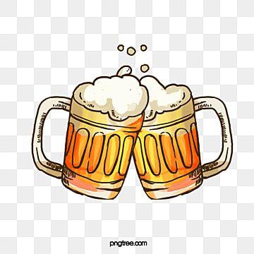 Cerveja Clipart De Cerveja Cerveja Clique Imagem Png E Psd Para Download Gratuito Beer Clipart Beer Vector Beer Illustration