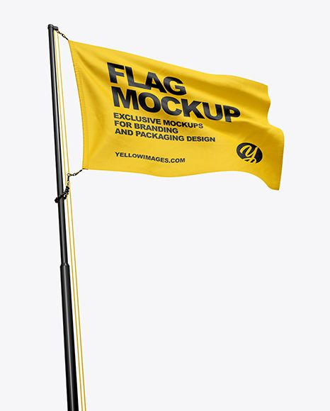 Download Mockup Design Meaning Yellowimages