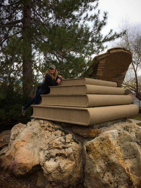 10 Free Things to Do in Salt Lake City, Utah - Adventure is Never Far Away