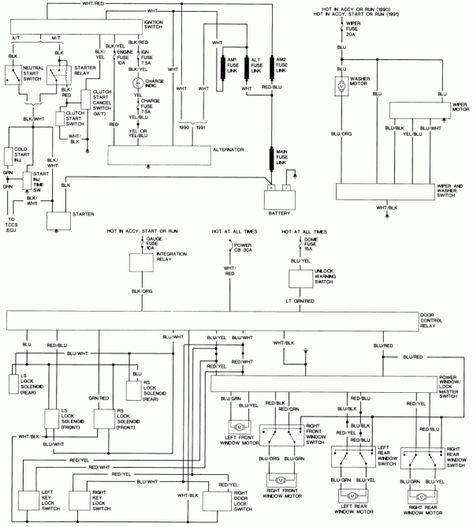 379 Peterbilt Headlight Wiring Diagram