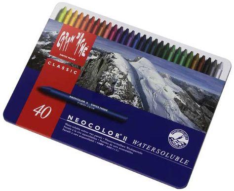 Color Mix Explorations Artist Natanazarian Watercolour