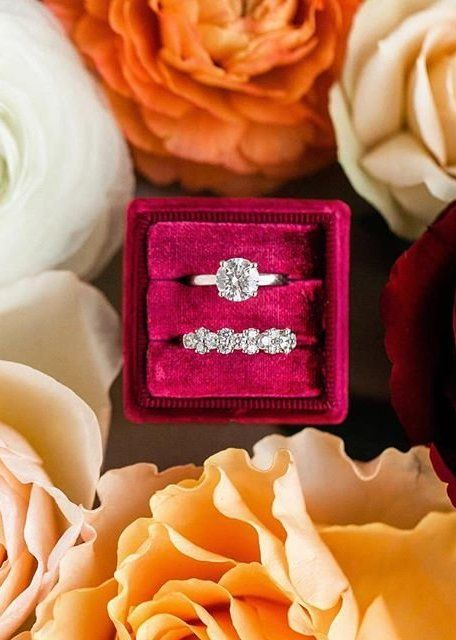 Build Your Own Ring Setting Details Diamond Wedding Rings Wedding Ring Sets White Gold Wedding Rings