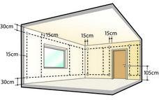 Keramag Acanto Waschtischunterschrank 500611 740x535x476mm Waschtischunterschrank Badgestaltung Badezimmer Mobel