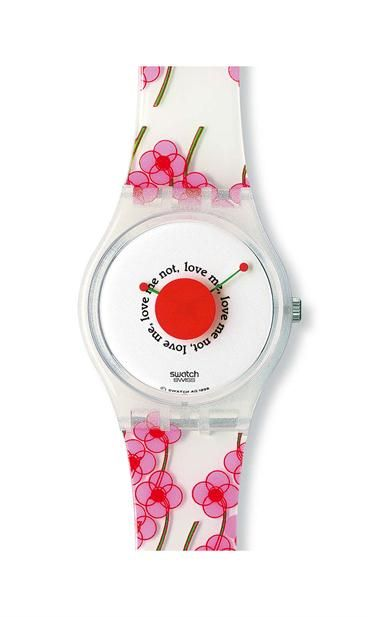Watches: - Swatch® United States - Page 45