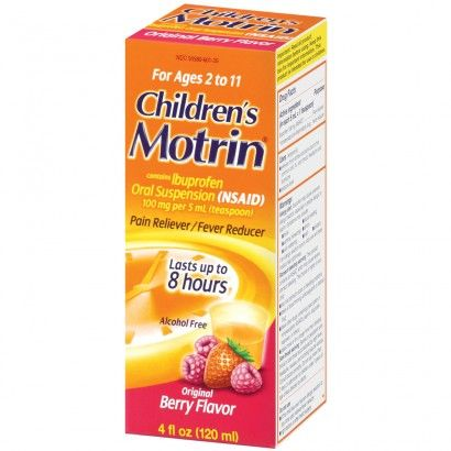 graphic about Printable Gattiland Coupons identified as Childrens Motrin Medications - Berry Taste My Childhood