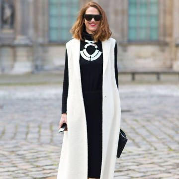 Find sleeveless coat at ShopStyle. Shop the latest collection of sleeveless coat from the most popular stores - all in one place.