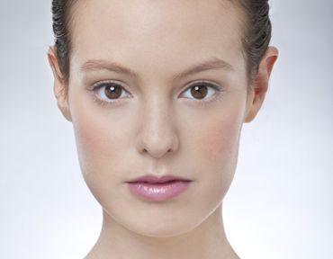 How Long Does Botox Take to Work? #BotoxInjections | Botox ...