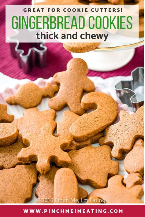 Frame with bow cookie cutter stamp for amazing party event Great for cookies biscuits or gingerbread easy to use and sturdy