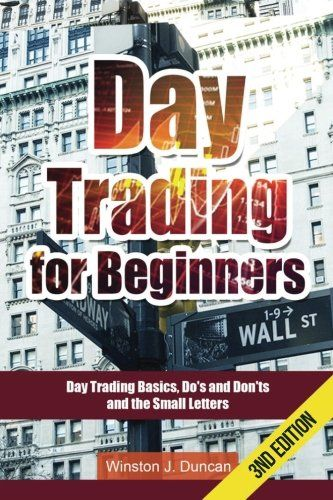 File:equity-market-trading-basics-3-728. Jpg wikimedia commons.