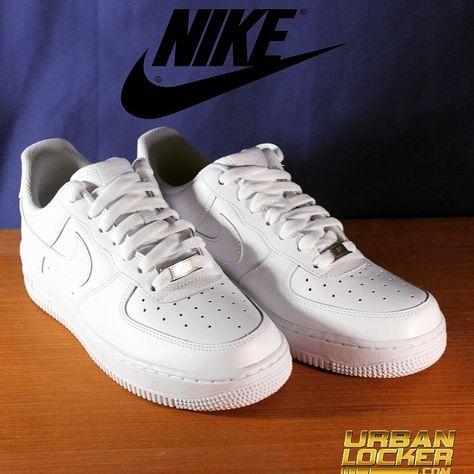 Nike Air Force 1 Low (Houndstooth) Sneaker Freaker