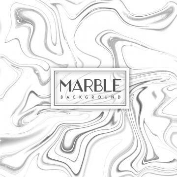 Black And White Elegant Marble Multipurpose Background Marble