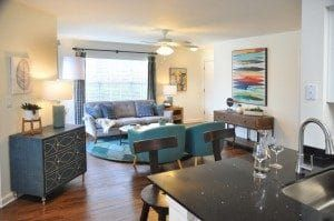 One Bedroom Apartment Rental In Knoxville Tennessee Knoxville Apartments One Bedroom Apartment Bedroom Apartment