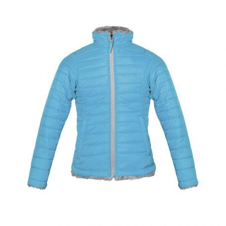 5dfa7dee9c5b La doudoune COCO homme est facile à porter. Elle est, par tous les temps, …    Doudoune duvet - Down jacket   Duvet…