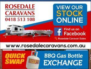 Websites Caravans Caravan Awnings Rosedale