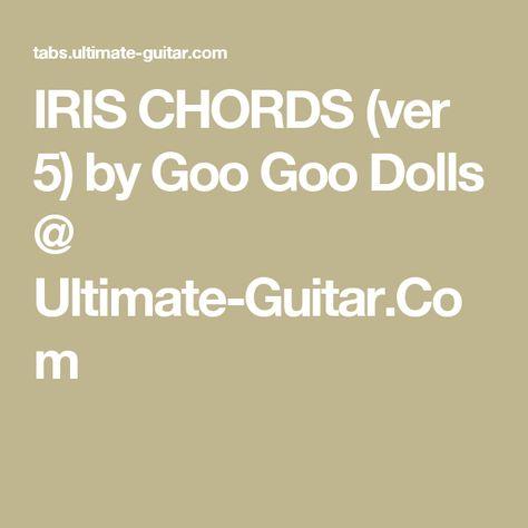 The 100 best Guitar images on Pinterest | Guitars, Ukulele chords ...