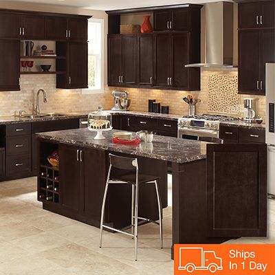 Beautiful Home Depot Kitchens Homedepotkitchenfaucets