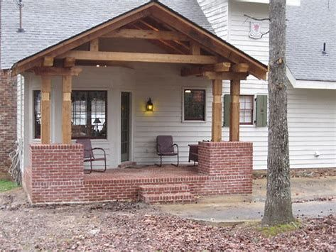 Image Result For Extend Roof For Front Porch Addition Porch Addition Front Porch Addition Porch Design
