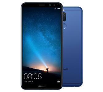 Huawei Mate 10 Lite Niebieski Samsung Galaxy Phone Galaxy Phone Galaxy