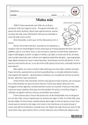 Pin De Gio Em Lingua Portuguesa Em 2020 Com Imagens Texto Dia