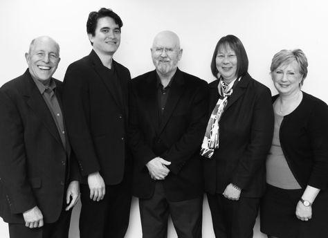 Award Winning Cft Faculty Antioch University Seattle Family Therapy Seattle University Faculties