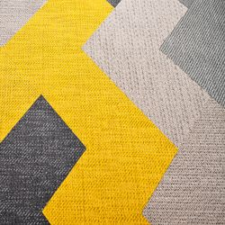 WING - Designer Carpet tiles from Bolon ✓ all information ✓ high-resolution images ✓ CADs ✓ catalogues ✓ contact information ✓ find your.