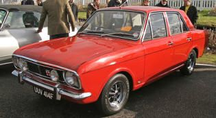 Pin On Ford Uk Cars Parts For Sale 1933 1986 Technical