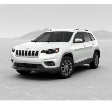 Cherokee Latitude Plus 4x4 Jeep Car Detailing Classic Cars Muscle