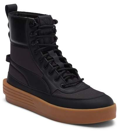 Pin on Fashion Trends \u0026 Street Style