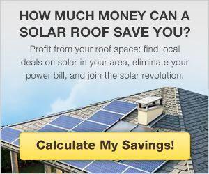 Calculating The Kilowatt Hours Your Solar Panels Produce Solar Panel Output In 2020 Solar Solar Roof Solar Panels