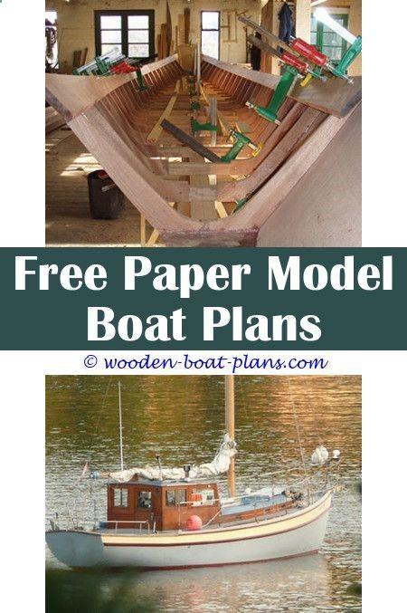 boat plans, cabin cruisers, canoes, row boats, submarines, kayas