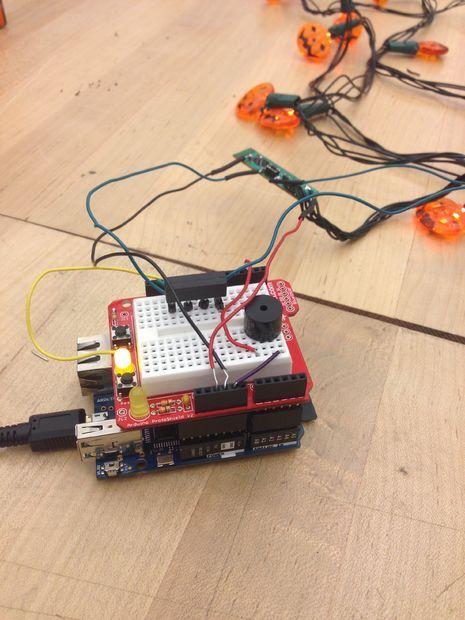 led lights arduino eBay
