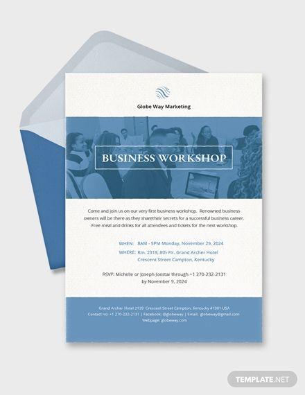 Email Invitation Email Invitations Templates Email Invitation