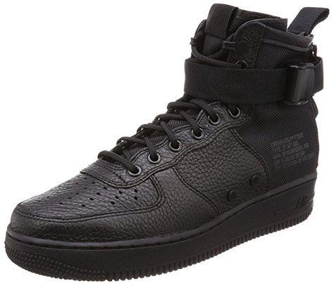 0366c5235603 Amazon.com | Jordan Air 13 Retro Altitude Lifestyle Shoes Men - 11 | Soccer  #jordan #basketball #shoe #sports #style #fashion #men #boys #nike #running  ...