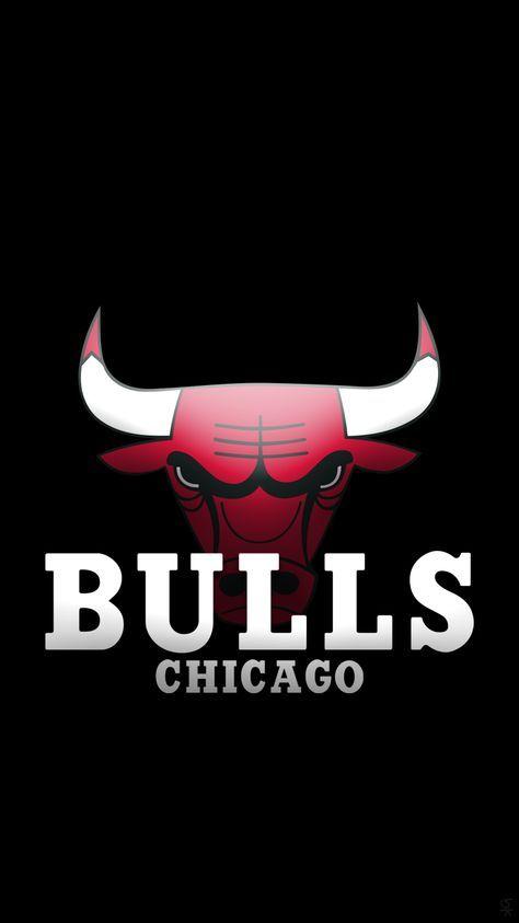 Chicago Bulls Png 548746 750 1334 Chicago Bulls Wallpaper Bulls Wallpaper Chicago Bulls Logo