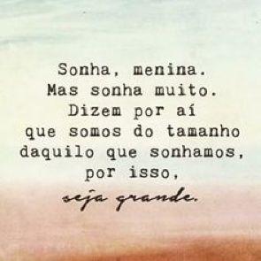 Epingle Par Javo Incera Sur Frasess Citation Portugaise