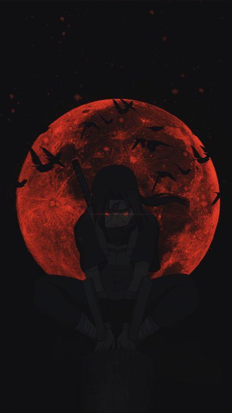 Are you real fan of anime ? Do you have otaku spirit ? H ere the best NARUTO T-shirt. show your otaku spirit ! Naruto Vs Sasuke, Anime Naruto, Naruto Shippuden Sasuke, Itachi Uchiha, Otaku Anime, Madara Susanoo, Itachi Akatsuki, Naruto Fan Art, Naruto And Sasuke Wallpaper