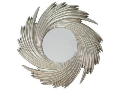 Lustro Slonce Allegro Pl Wiecej Niz Aukcje Najlepsze Oferty Na Najwiekszej Platformie Handlowej Mirror Home Decor Decor