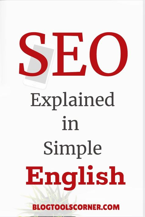 download free PDF on SEO, Digital Marketing and Many More