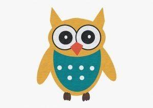 28 Gambar Kartun Burung Hantu Pink Aneka Gambar Burung Hantu Yang Digemari Anak Dan Orang Download Pink And Gray Owl Clipart Cl Kartun Burung Hantu Gambar