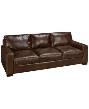 Soft Line Pista Soft Line Pista Leather Sofa Leather Sofa Sofa Sofa Sale