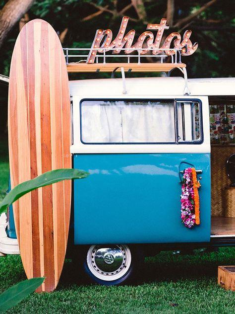 List Of Pinterest Fun Wedding Reception Ideas Activities Photo