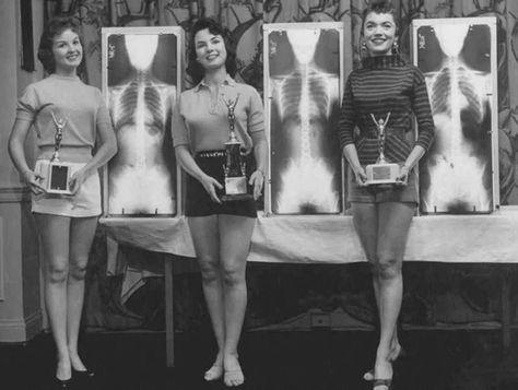 54 Rare Historical Photos