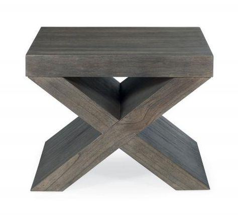 Sensational Irving Kirkland Markham Petrified Wood Living Room Machost Co Dining Chair Design Ideas Machostcouk
