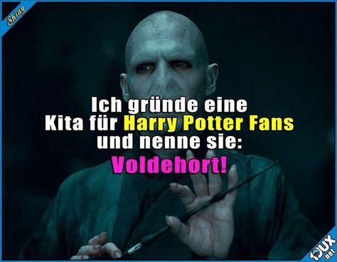 99+ Harry Potter Fakten - Witzige Bilder📷 - Seite 3 - Wattpad