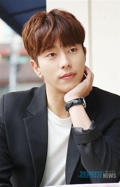 Ask K Pop Korean Actors Actors Asian Actors