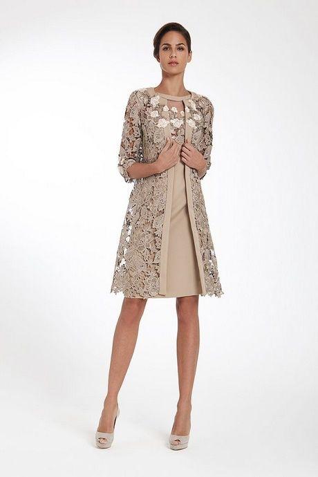 autentico outlet online acquisto speciale Pin su Cocktail dresses