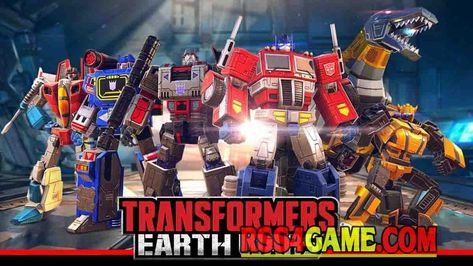 Transformers Generations Studio Serie Exclusive Voyager Thundercracker neu//ovp
